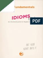 idioms_ebook.pdf