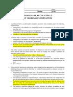 PRELIMS_IA3_KEY-ANSWERS.pdf