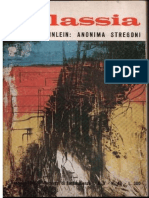 Anonima Stregoni by Robert A. Heinlein (z-lib.org)