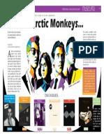 practicamusica-3.pdf