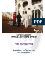 Checklist for PSC inspections_Complete_rev05-2016