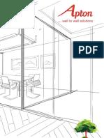 Apton-Partitioning-Brochure-2018-19-2.pdf