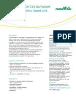 en-carbowet-ga-210-datasheet.pdf