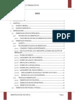 Cementacion-de-Srr-x1-Actualizado-Sabado-14-de-Junio-convertido (1)