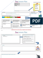 5-minute lesson plan template (1).docx