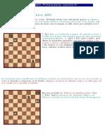 intermedio01.pdf
