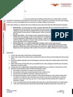 Lesson 6 - Activity Instructions_Estimate Secondary Revenues