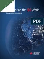 Engineering-the-5G-World.pdf