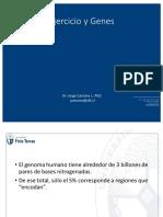 Ejercicio y Genes 2020.pdf