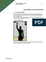 download (1) p.e.pdf