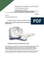 32 SLICE CT SCAN DCMC.docx