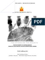 SCIENTIFIC_PALMISTRY_PART_II_-THE_MOUNTS_OF_THE_PALM.pdf