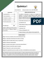 ENCUADRE MATERIA QUIMICA 1.docx