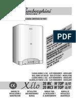 cod.97.50595.0_xilo-20-mc-mcs-top (1)