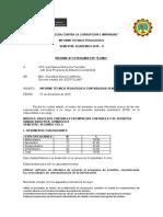 INFORME TECNICO AGM_CONTABILIDAD-2019-II