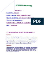 19756662-Assignment-Mass-Media.pdf
