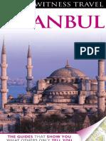 Epdf.pub Istanbul Eyewitness Travel Guides