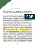 241-2015-06-16-Carta sobre el humanismo.pdf