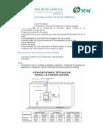 1.- REQUISITOS PARA NUEVO SUMINISTRO.pdf