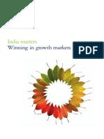 deloitte-uk-about-india-matters.pdf