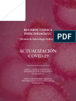 Guía COVID-19 PUC 19-mar.pdf.pdf.pdf.pdf.pdf.pdf