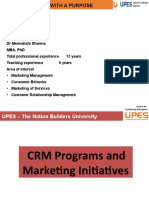 CRM Session_5