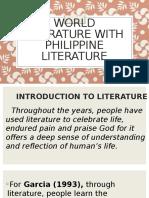 WORLD-LITERATURE-WITH-PHILIPPINE-LITERATURE.pptx