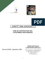 Tuyau Hydraulique NW 10//2 12 L-DKOL-CEL-suite et Longueur au choix
