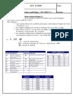 desigtubtol.pdf