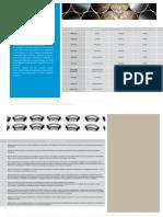 CHARRON_Web-grpe-10.pdf