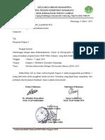 surat untuk region 4