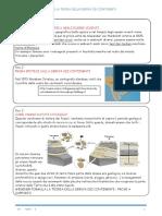 2- Percorso storico delle principali scoperte - teoria con esercizi.pdf