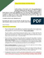GEC107-ETHICS-2nd-Sem-2019-2020-Intro-Notes-2.doc
