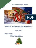 proiect de activitate integrata  actualizata.docx