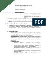 Structura_lucrării_de_licență.pdf