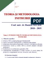 Tema_1_ppt.pdf