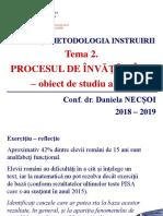 Tema_2_ppt.pdf