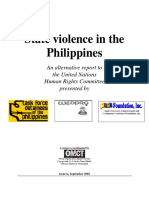 stateviolence_philippines_03_eng.pdf