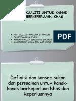 sukan_dan_permainan_untuk_kanak-kanak_be.pptx