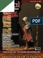 Portal Issue3 Sept-Oct10[1]