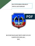 PEDOMAN PENGORGANISASIAN FARMASI FIX REVISI terbaru 2018.docx