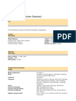 Vivek_Sharma_Resume.doc
