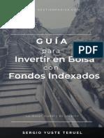 GUÍA-para-Invertir-en-Bolsa-con-Fondos-Indexados-GestionPasiva.com_