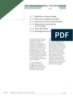 Precontrainte Freyssinet.pdf
