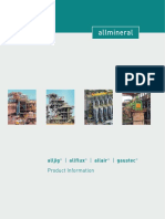 allmineral_product.pdf
