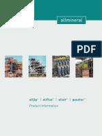 allmineral pdt.pdf