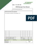 61.120.100.C-UFM-Manager-User-Manual