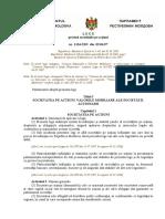 legea-privind-societatile-pe-actiuni-nr-1134-xiii-din-02-04-97.doc