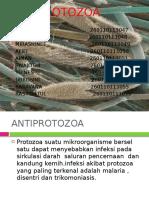 136443902-ANTIPROTOZOA-pptx.pptx