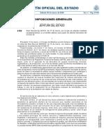 BOE-A-2020-4152.pdf